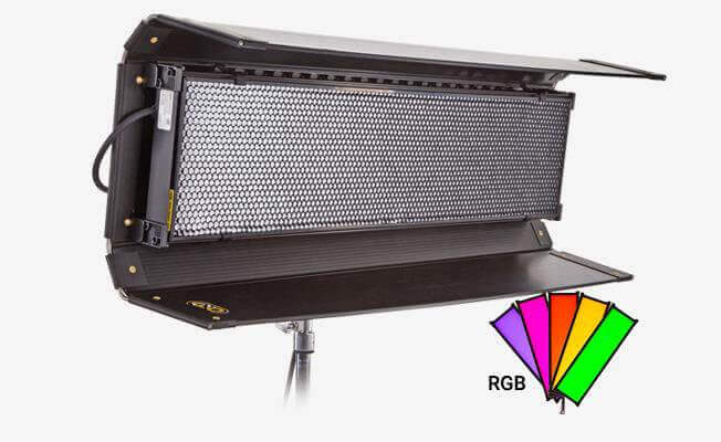 Kino Flo FreeStyle RGB LED