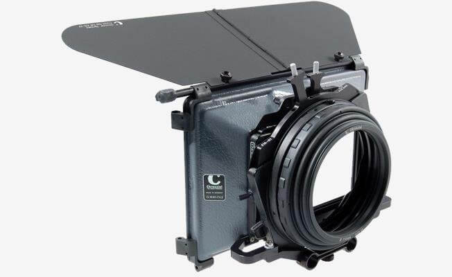 Chrosziel MB 415 Mattebox